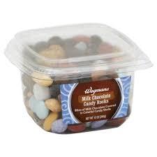 where can i buy chocolate rocks milk chocolate candy rocks wegmans