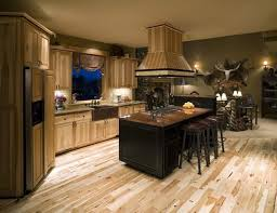 what color flooring goes with alder cabinets knotty alder floor page 5 line 17qq