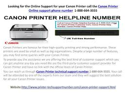 canon help desk phone number canon printer support number 1 888 664 3555 number
