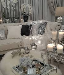 hollywood glam living room glam decor living room meliving 9f100dcd30d3