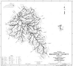 Map Of Marion Ohio by State And County Maps Of Kentucky