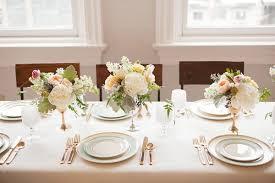 romantic table settings romantic table setting elizabeth anne designs the wedding blog