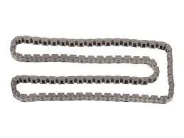 nissan sentra timing chain evergreen tk3038wp nissan sentra qg18de dohc timing chain kit and