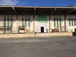 affitto capannone roma capannoni in affitto a roma zona magliana cerca capannone in