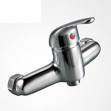 badezimmer sanitã r sanviro badezimmer dusche ohne fliesen