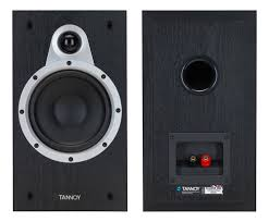 colorado springs home theater buy tannoy eclipse three 5 1 home theater speaker listenup