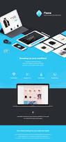 flame ui kit for sketch app freebie supply