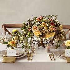 Martha Stewart Home Decorators Collection Wedding Flower Ideas Inspired By Nature Martha Stewart Weddings