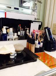 makeup artist station gretchen davis makeup artist and co author