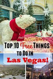 best 25 las vegas travel ideas on pinterest vegas vacation las