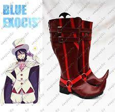 mephisto s boots sale mephisto japanese ebay