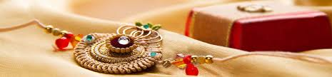 send gifts to india send rakhi gifts to india gifts to india with rakhi to