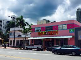 halloween city kendall 13 places to buy halloween costumes in miami goodwill superstore