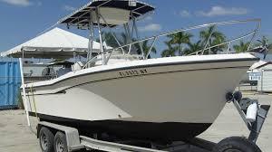 yamaha outboard motors boat sales miami florida