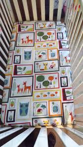 Deer Crib Sheets 155 Best Baby Nursery Ideas Images On Pinterest Babies Nursery