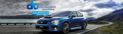 blue subaru gold rims subaru dealer tweed heads gold coast cricks tweed subaru