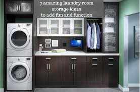 best place to buy cabinets for laundry room 7 amazing columbus laundry room storage and cabinet ideas