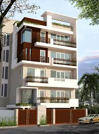 pin by archplanest best house design india on best house designs