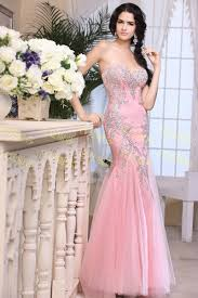 wedding party dresses wedding party dresses in mississippi wedding guest dresses
