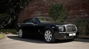 roll royce ghost wallpaper rolls royce phantom coupe wallpaper