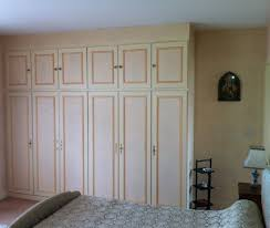placard pour chambre placard aluminium chambre coucher avec cuisine r novation