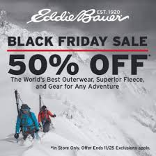 huebner oaks black friday sale 50 at eddie bauer 11 23