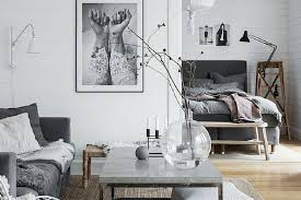 Interior Design Writer 3 Interior Design Lessons From Living In Scandinavia Homewings