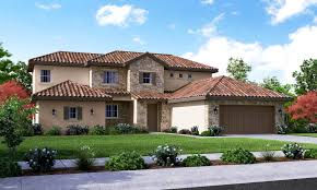 the palazzo floor plan san marino san joaquin valley homes