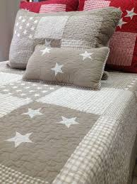 Coverlets On Sale 52 Best Shabby Chic Coverlets U0026 Bedspreads Images On Pinterest