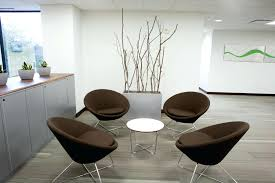 office design modern home office furniture toronto nice interior