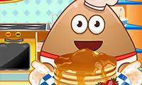 eux de cuisine jeux de cuisine pour filles gratuits en ligne jeux fr