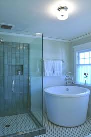 Pictures Of Small Bathrooms With Tubs Corner Soaking Tubs For Small Bathrooms Best Bathroom Decoration