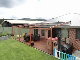 Retractable Awnings Brisbane Tips To Prepare Your Retractable Awnings Before Winter Eurola