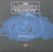 the merry thoughts psychocult vinyl lp album at discogs