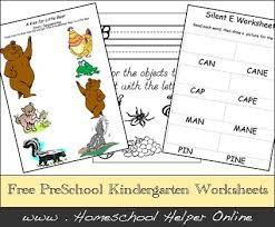 183 best free preschool to 1st gradeprintouts images on pinterest