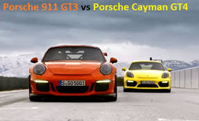 porsche cayman base vs s 85f8f39c5b9213fa62f6bdffccd5b172 jpg