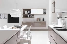 Cucine Febal Moderne Prezzi by Expo Web Arredare La Cucina Con City La Nuova Raffinata Cucina