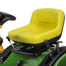 john deere d110 lawn tractor overview price spec performance