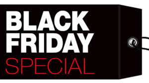 rayban black friday ray ban black friday 2015 www tapdance org