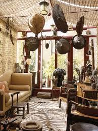 136 best art display images on pinterest african art african