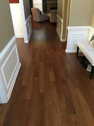 Laminate Flooring Installation Problems Flooring Incredible Home Legend Flooring Image Concept Reviews