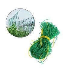 Garden Netting Trellis Unbranded Garden Trellises Ebay
