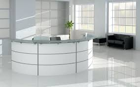 Reception Desk Wood Wood Reception Desk Reception Desk Designs Receptionist Desk