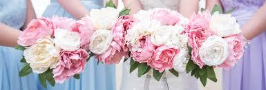wedding flowers toowoomba westridge florist toowoomba local toowoomba florist order