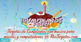 imagenes cumpleaños niños tarjetas de cumpleaños para niños feliz cumpleaños rio tarjetas postales