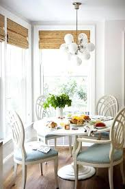 transitional dining room sets breakfast table nook ideas transitional dining room set for