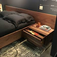 home design furniture vancouver local design at ids vancouver 2016 design milk