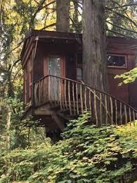 Treehouse Point Wa - treehouse photos at treehouse point in fall city washington