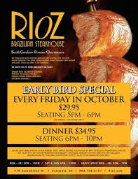 target black friday irmos sc foodie news columbia u0027s restaurant openings restaurant news
