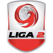 daftar top skor liga 2 indonesia 2017 idezia